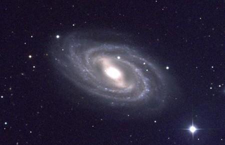 揭示宇宙奥秘 NASA新望远镜将发现1000多颗行星