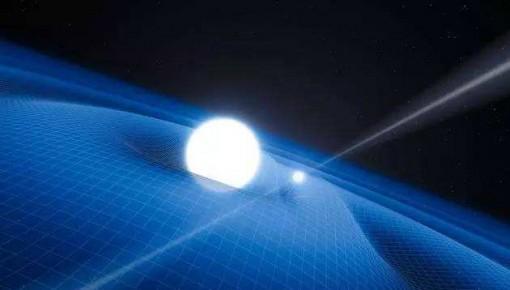 【聚焦两会】张新民委员:海拔最高的引力波探测望远镜预计2020年启用
