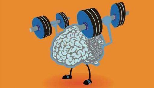 上下班途中是锻炼大脑的最佳时机!这五种方法get起来