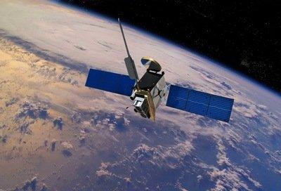 2019年我国将发射8-10颗北斗导航卫星  进一步完善全球系统星座布局