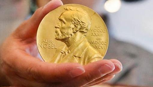 诺贝尔文学奖将恢复颁发:今年将选拔两位得主
