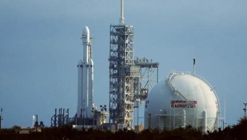 长征九号重型运载火箭研制取得阶段性成果 有望在2030年前后实现首飞