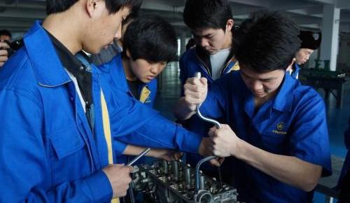 2019年吉林省高职分类考试分数线公布