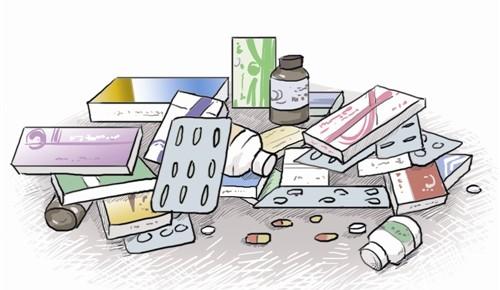 28个国内城市开启过期药品线上回收服务,足不出户轻松处理