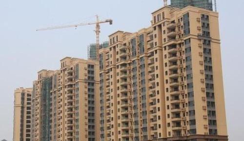 70城最新房价:上海、广州等14个城市二手房价下跌