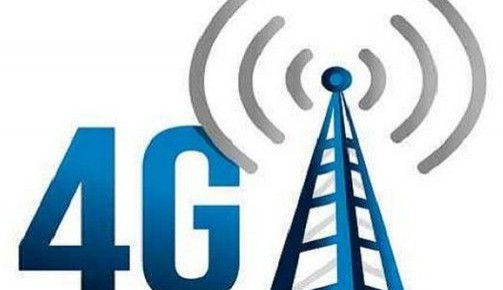 2019年我国有望实现全国98%行政村通4G
