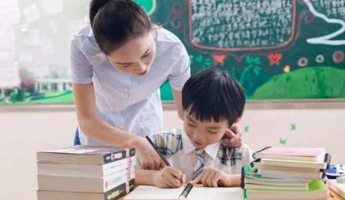 长春市中小学(幼儿园)优秀学科团队名单公布
