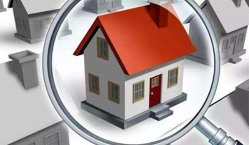 解读丨2月份70个大中城市商品住宅销售价格出炉