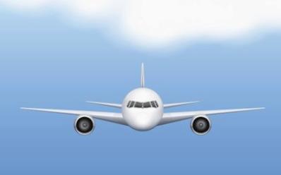"""不满意就打""""12326"""" 民航服务质量监督电话正式开通"""