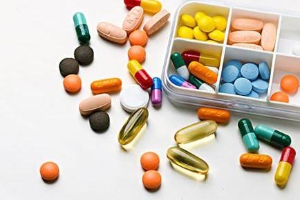 2018年吉林省药品类举报100%办结 群众满意率在95%以上