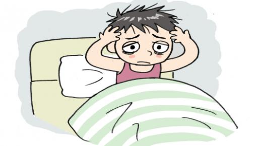 """专家深度解读""""健康睡眠"""":缺少睡眠、日间思睡危害大"""