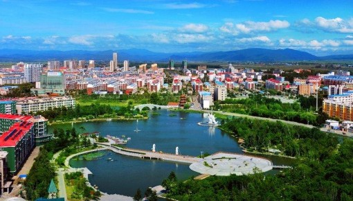 2018年国家卫生城市名单公布!吉林省两市四县镇上榜!