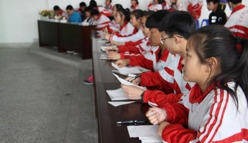 """长春市教育局将坚决纠正""""超纲教学""""等不良行为"""