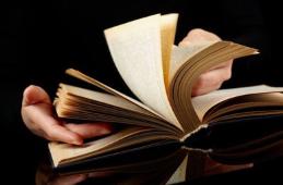 """全民享受阅读的乐趣!未来3年长春市将新增3-5个""""阅书房"""""""