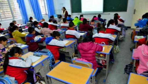 教育部:片区学区确定后应在一段时期内保持稳定