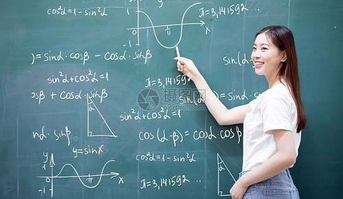 长春市首批中等职业学校班主任带头人工作室名单出炉!有教过你的吗?
