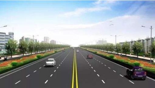 24家企业双A!吉林省公路建设市场信用等级评价公布!