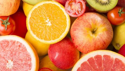 水果究竟该怎么吃?吃水果的8个真相