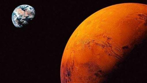 探月工程打基础 2020年探测火星 中国准备好了吗?