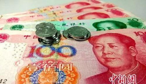 2018年居民收入排行榜出炉!吉林省人均可支配收入为22798元