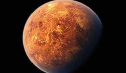 美国计划在2033年将宇航员送上火星 并生存2年