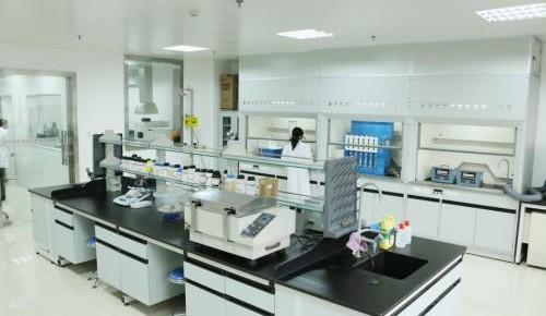 教育部:5所高校的国家重点实验室需整改