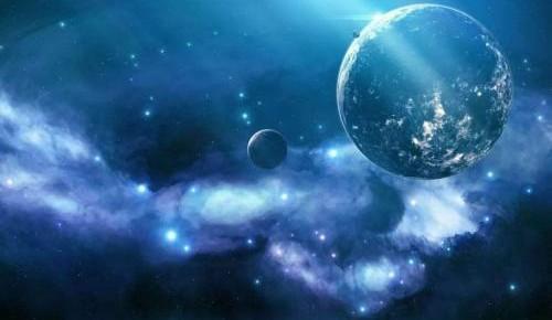 神秘水星12日迎来今年首次西大距 黎明时现身东方低空