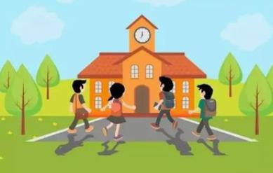 教育部:堅決糾正妨礙適齡兒童少年接受義務教育行為