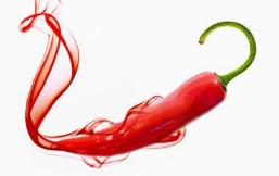 哈佛大學說吃辣有助長壽,醫生說忌食辛辣,該聽誰的?