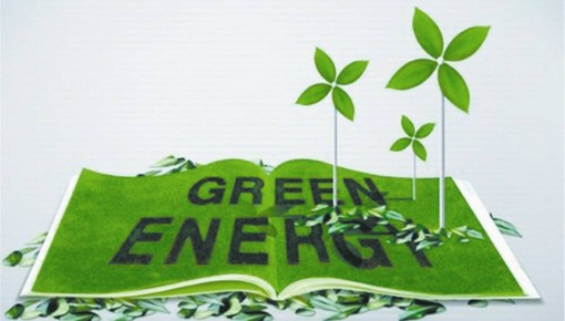 一季度我國清潔能源消納持續改善