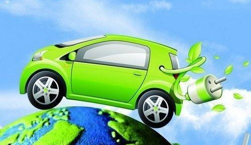 3月我国汽车销量降幅收窄 新能源车逆市增八成