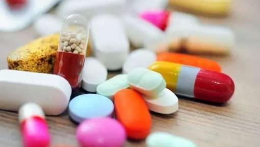 注意!这25批次药品不合格 快看看你家有没有?