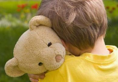 我國每年約新增3萬多兒童腫瘤病例 專家提醒多留意孩子身體變化