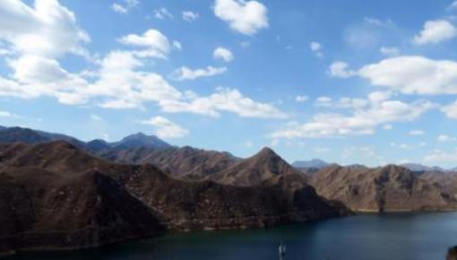 《國家節水行動方案》印發 用水違規將納入信用平臺
