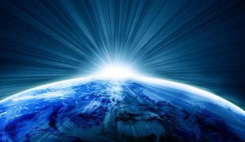 地球的年齡是多少?這些年我們究竟是如何計算的