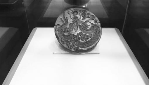 """""""一模一样""""!吉林省博物院糕饼模具展开展"""