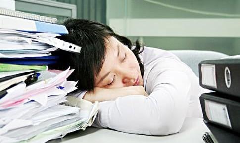 午饭后走一会儿 睡一会儿