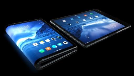 故障频出屡被吐槽 三星折叠屏手机推迟全球发售