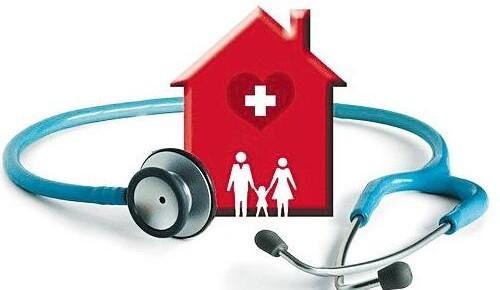 吉林省急诊专科医联体在长春成立