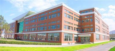 吉林省教育厅遴选35个骨干专业、推荐24个基地!有你的学校吗?