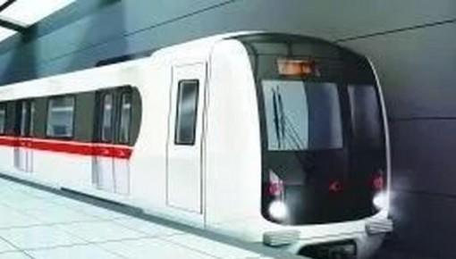 注意!今日长春地铁2号线行车计划调整