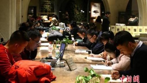当电子阅读成为大众习惯,纸书还有市场吗?
