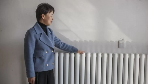 长春正式停暖!供热不达标可退费,最高退当月热费的105%