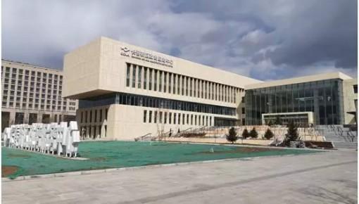 长春医保在长春新区政务服务中心设立服务窗口,10日正式受理业务