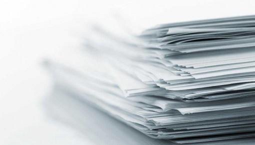 教育部今年擬抽檢6000篇學位論文 3位同行專家進行通訊評議