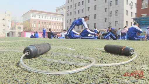 长春市2019年中考体育时间公布