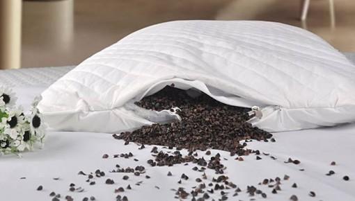 荞麦枕真的可以养生吗?这几类人应慎用