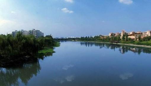 生态环境部公布地级及以上城市水环境质量排名 长春水环境质量相对较好