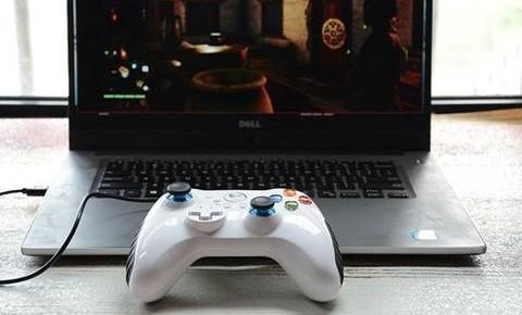 甜蜜负担如何解?美开发可助抑制甜食的电脑游戏