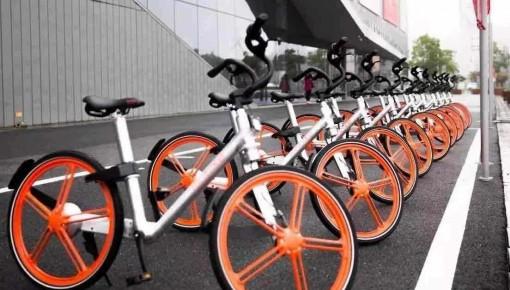 """共享单车""""退潮"""" 自行车企如何寻找发展新动力?"""
